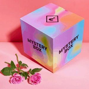 Curated Mystery Bundles plus XS S M L XL 1x 2x 3x